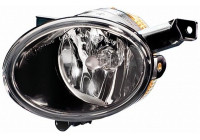Fog Light 1N0 009 954-321 Hella