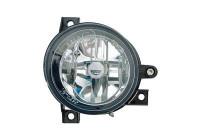 Fog Light 4941995 Van Wezel