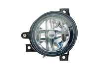 Fog Light 4941996 Van Wezel