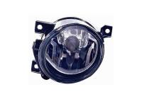 Fog Light 5886995 Van Wezel