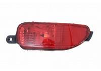 Rear Fog Light 19-0147-05-2 TYC