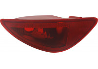 Rear Fog Light 19-0718-01-2 TYC