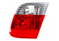 Combination Tail Light 0649938 Van Wezel