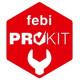 Febi ProKit