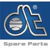 DT Spare Parts