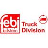 Febi Truck Division
