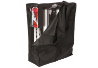 Storage bag for Diamond TG
