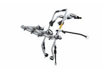 Peruzzo Padova Alu Frame Rear Mounted Bike Rack 3 bikes 23.650/3