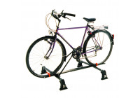 Universal Roof Bike Rack