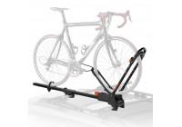 Yakima Frontloader Roof Bike Rack (Carbon Frame)