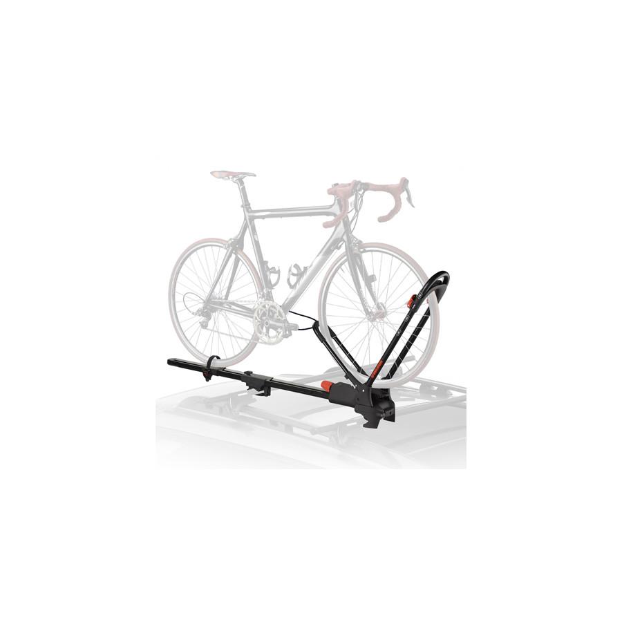 Super Affordable roof bike racks. Order now | Winparts KG-03
