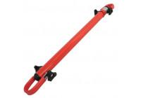 Accessory Ladies bike TL 629922742 Peruzzo