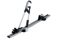 Hapro Giro roof bike Support up to 17 kg