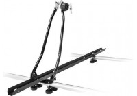 Roof bike Support universal