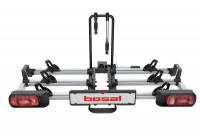 Bike Rack, towbar Support Bosal Comfort Pro III 500-003