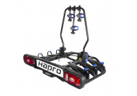 Hapro Atlas 3 Premium Blue Bike Support 32103