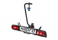 Hapro atlas active 1 13-pin 34711