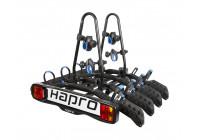 Hapro atlas active 4 7-pin 34714