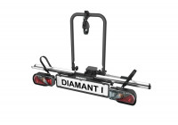 Pro-User Diamant 1 bicycle Support New model 2020 91756