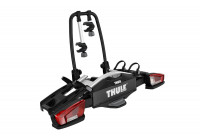 Thule VeloCompact 2 Bicycle Support