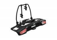 Thule VeloSpace XT 2 Bicycle Support