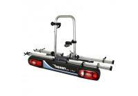 Twinny Load Bicycle Support e-Support Base (Swing coupling) -> 50kg TL 627913057