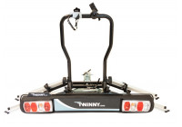 Twinny Load E-Support Basic bicycle Support 7913033