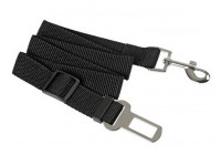 Seatbelt for Pet (Size L)