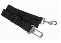 Seatbelt for Pet (Size M)