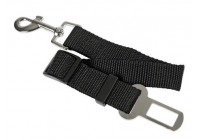 Seatbelt for Pet (Size S)