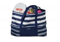Beach Bag XL beach bag (55 x 40 x 19 cm)