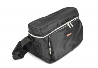 Cool Bag cooler bag for food and drinks in the car