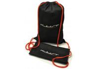 Cotton bag (backpack)