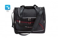 Kjust Cabin Bag AS24GP (40L)