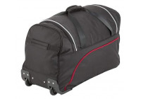 Kjust Trolley Travel Bag AW05TC (88L)