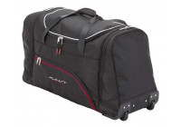 Kjust Trolley Travel Bag AW72WS (98L)