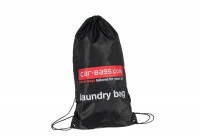 Laundry bag XXL bag for dirty laundry or shoes (50 x 80 cm)