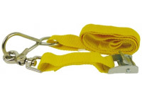 Trunk strap 0.9m