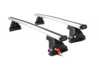 G3 roof racks C4 Grand Picasso (Rails)