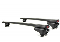 G3 CLOP roof bars steel 110