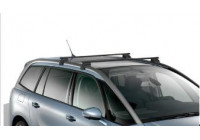 Original roof bars Citroen C4 Grand Picasso