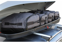 Cover-It roof box bag set