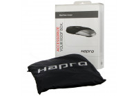 Hapro roof box protective cover L