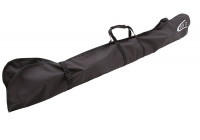roof bar storage cover Cover-it Size L