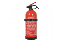 Fire extinguisher ABC 1Kg