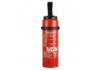 Fire extinguisher ABC 2kg