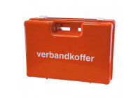 First-aid box Arbo