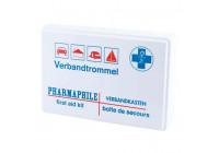 First-aid box Auto