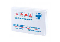 First-aid box Euro