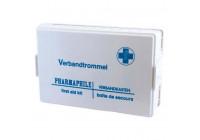 First-aid box International